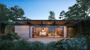 jjrr-arquitectura-cdmx-penthouse-dj-N-05
