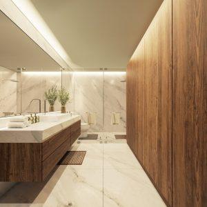 jjrr-arquitectura-cdmx-penthouse-dj-N-06