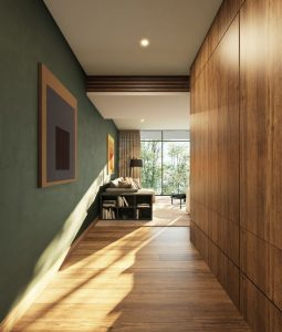 jjrr-arquitectura-cdmx-penthouse-dj-N-07